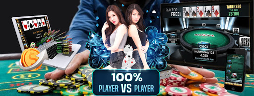 game judi poker online idn play
